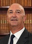 Dr Victor Scerri - Electoral Commissioner