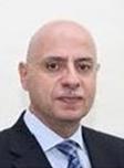 Dr Raymond Zammit - Electoral Commissioner